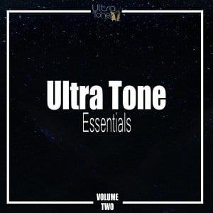 ALBUM: Various Artistes – Ultra Tone Essentials, Vol. 2, ALBUM, Various Artistes, Ultra Tone Essentials, Vol. 2, mp3, download, mp3 download, cdq, 320kbps, audiomack, dopefile, datafilehost, toxicwap, fakaza, mp3goo