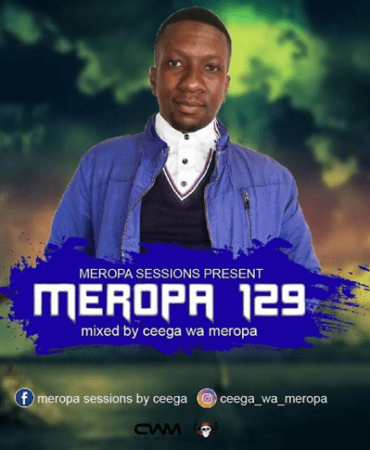 Ceega – Meropa 129 (100% Local), Ceega, Meropa 129, 100% Local, download, cdq, 320kbps, audiomack, dopefile, datafilehost, toxicwap, fakaza, mp3goo, zip, alac, zippy