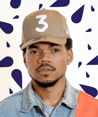 CHANCE THE RAPPER FEAT. FUTURE & KING LOUIE – MY PEAK, CHANCE THE RAPPER, FUTURE, KING LOUIE, MY PEAK, mp3, download, mp3 download, cdq, 320kbps, audiomack, dopefile, datafilehost, toxicwap, fakaza, mp3goo