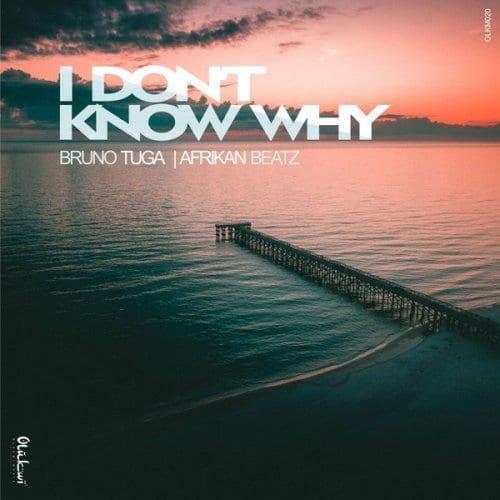 DJ Bruno Tuga & Afrikan Beatz – I Don't Know Why, DJ Bruno Tuga, Afrikan Beatz, I Don't Know Why, mp3, download, mp3 download, cdq, 320kbps, audiomack, dopefile, datafilehost, toxicwap, fakaza, mp3goo