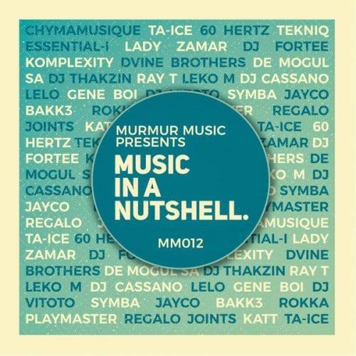 DJ Cassano & Lelo – Khula (Original Mix), DJ Cassano, Lelo, Khula, Original Mix, mp3, download, mp3 download, cdq, 320kbps, audiomack, dopefile, datafilehost, toxicwap, fakaza, mp3goo