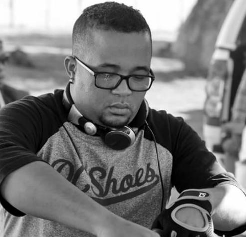 DJ Krayzie – Friday Fix 16 Feb Mix, DJ Krayzie, Friday Fix 16 Feb Mix, mp3, download, mp3 download, cdq, 320kbps, audiomack, dopefile, datafilehost, toxicwap, fakaza, mp3goo