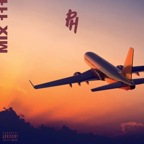 DJ pH – Mix 111, DJ pH, Mix 111, mp3, download, mp3 download, cdq, 320kbps, audiomack, dopefile, datafilehost, toxicwap, fakaza, mp3goo