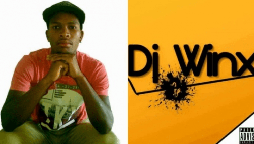 Dj Winx – Ruff Dance (Gqom Mix), Dj Winx, Ruff Dance (Gqom Mix), mp3, download, mp3 download, cdq, 320kbps, audiomack, dopefile, datafilehost, toxicwap, fakaza, mp3goo