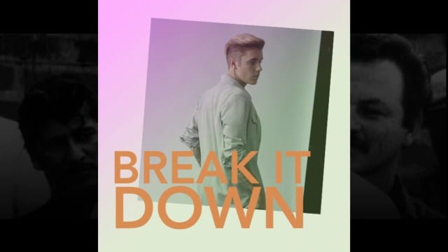 Download Justin Bieber Songs, Albums & Mixtapes On Zamusic