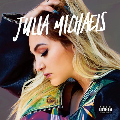 Julia Micheals – It's On, Julia Micheals, It's On, mp3, download, mp3 download, cdq, 320kbps, audiomack, dopefile, datafilehost, toxicwap, fakaza, mp3goo