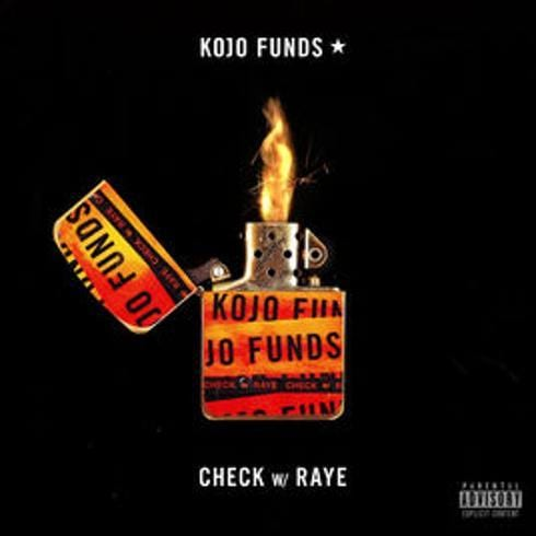KOJO FUNDS FEAT. RAYE – CHECK, KOJO FUNDS, RAYE, CHECK, mp3, download, mp3 download, cdq, 320kbps, audiomack, dopefile, datafilehost, toxicwap, fakaza, mp3goo