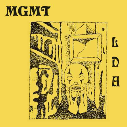 MGMT – Little Dark Age [ALBUM], MGMT, Little Dark Age, download, cdq, 320kbps, audiomack, dopefile, datafilehost, toxicwap, fakaza, mp3goo, zip, alac, zippy, album, descarger, gratis, telecharger, baixer, EP, rar, torrent, sharebeast