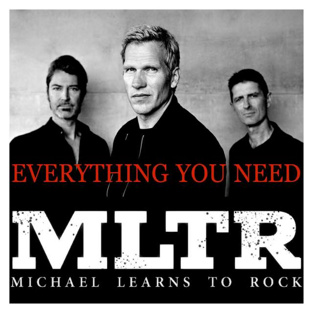 MICHAEL LEARNS TO ROCK – EVERYTHING YOU NEED, MICHAEL LEARNS TO ROCK, EVERYTHING YOU NEED, mp3, download, mp3 download, cdq, 320kbps, audiomack, dopefile, datafilehost, toxicwap, fakaza, mp3goo