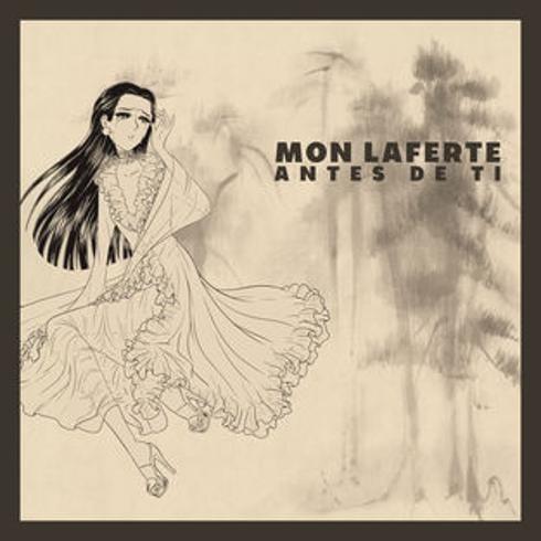 Mon Laferte – Antes De Ti, Mon Laferte, Antes De Ti, mp3, download, mp3 download, cdq, 320kbps, audiomack, dopefile, datafilehost, toxicwap, fakaza, mp3goo