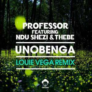 Professor, Ndu Shezi, Thebe, Unobenga (Louie Vega Rain Remix), mp3, download, mp3 download, cdq, 320kbps, audiomack, dopefile, datafilehost, toxicwap, fakaza, mp3goo