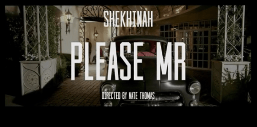 VIDEO: Shekhinah – Please Mr, VIDEO, Shekhinah, Please Mr, mp3, download, mp3 download, cdq, 320kbps, audiomack, dopefile, datafilehost, toxicwap, fakaza, mp3goo