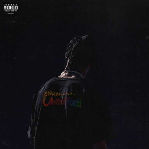Travis Scott – Ecstasy (feat. The-Dream), Travis Scott, Ecstasy, The-Dream, mp3, download, mp3 download, cdq, 320kbps, audiomack, dopefile, datafilehost, toxicwap, fakaza, mp3goo