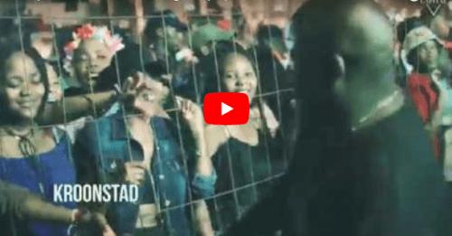 VIDEO: DJ Capital – Scenes From The Night Cap [EP1], VIDEO, DJ Capital, Scenes From The Night Cap, Episode 1, mp3, download, mp3 download, cdq, 320kbps, audiomack, dopefile, datafilehost, toxicwap, fakaza, mp3goo