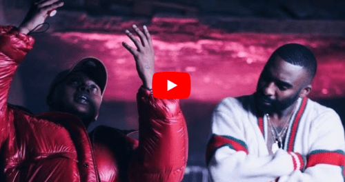 VIDEO: Riky Rick – Pick You Up Ft. A-Reece, VIDEO, Riky Rick, Pick You Up, A-Reece, mp3, download, mp3 download, cdq, 320kbps, audiomack, dopefile, datafilehost, toxicwap, fakaza, mp3goo