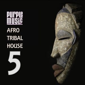 Various Artists, Best Of Afro, Tribal House 5, download ,zip, zippyshare, fakaza, EP, datafilehost, album, Tribal House, Tribal House 2018, Tribal House Mix, Tribal House Music, House Music, Afro Tribal House, Afro Tribal, Afro House, Afro House 2018, Afro House Mix, Afro House Music