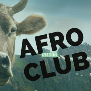 Various Artists – Afro Club 5, Various Artists, Afro Club 5, download, cdq, 320kbps, audiomack, dopefile, datafilehost, toxicwap, fakaza, mp3goo zip, alac, zippy, album