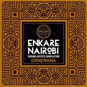 Various Artists – Enkare Nairobi Compilation, Various Artists, Enkare Nairobi Compilation, mp3, download, mp3 download, cdq, 320kbps, audiomack, dopefile, datafilehost, toxicwap, fakaza, mp3goo