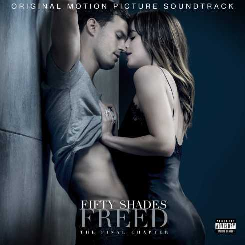 ALBUM,FIFTY SHADES FREED, ORIGINAL MOTION PICTURE SOUNDTRACK, download, cdq, 320kbps, audiomack, dopefile, datafilehost, toxicwap, fakaza, mp3goo, zip, alac, zippy, album, descarger, gratis, telecharger, baixer, EP, rar, torrent, sharebeast