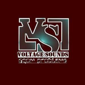 Voltage Sounds & JunkBeatz – House of cards, Voltage Sounds, JunkBeatz, House of cards, mp3, download, mp3 download, cdq, 320kbps, audiomack, dopefile, datafilehost, toxicwap, fakaza, mp3goo
