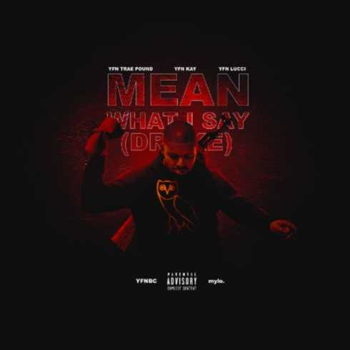 Download YFN Lucci Songs, Albums & Mixtapes On Zamusic