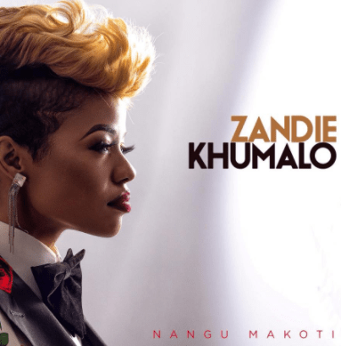 Zandie Khumalo – Nangu Makoti, Zandie Khumalo, Nangu Makoti, mp3, download, mp3 download, cdq, 320kbps, audiomack, dopefile, datafilehost, toxicwap, fakaza, mp3goo