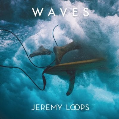 Jeremy Loops – Waves, Jeremy Loops, Waves, mp3, download, mp3 download, cdq, 320kbps, audiomack, dopefile, datafilehost, toxicwap, fakaza, mp3goo