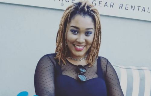 lady-zamar-collide-video-download
