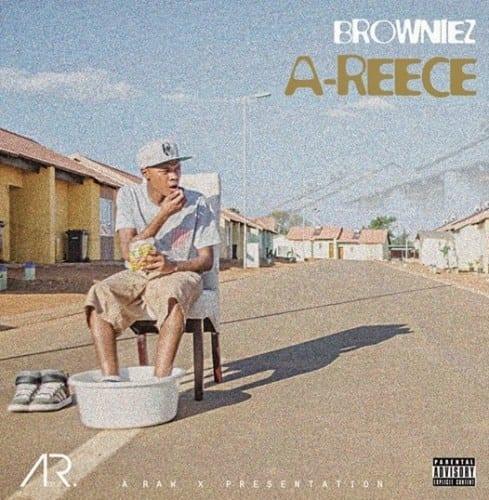 EP: A-Reece – Brownies, EP, A-Reece, Brownies, download, cdq, 320kbps, audiomack, dopefile, datafilehost, toxicwap, fakaza, mp3goo zip, alac, zippy, album