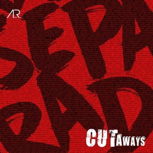 EP: A-Reece – CUTaways, EP, A-Reece, CUTaways, download, cdq, 320kbps, audiomack, dopefile, datafilehost, toxicwap, fakaza, mp3goo zip, alac, zippy, album