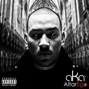 ALBUM: AKA – Altar Ego, ALBUM, AKA, Altar Ego, mp3, download, mp3 download, cdq, 320kbps, audiomack, dopefile, datafilehost, toxicwap, fakaza, mp3goo