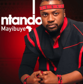 ALBUM: Ntando – Mayibuye, ALBUM, Ntando, Mayibuye, mp3, download, mp3 download, cdq, 320kbps, audiomack, dopefile, datafilehost, toxicwap, fakaza, mp3goo