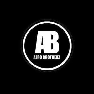 Afro Brotherz – Ama Gents (Original Mix), Afro Brotherz, Ama Gents, Original Mix, mp3, download, mp3 download, cdq, 320kbps, audiomack, dopefile, datafilehost, toxicwap, fakaza, mp3goo
