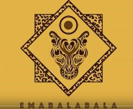 AfroNerd & Deep Eminent – Emabalabala Ft. Siziwe, AfroNerd, Deep Eminent, Emabalabala, Siziwe, mp3, download, mp3 download, cdq, 320kbps, audiomack, dopefile, datafilehost, toxicwap, fakaza, mp3goo