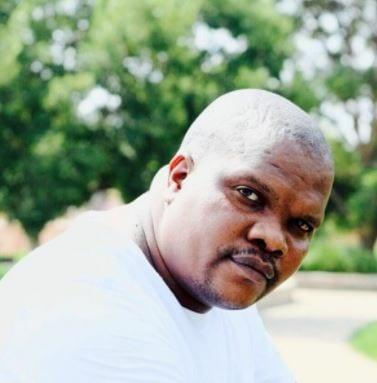 B'utiza – Ngicel 'Ungiqabule Ft. Biziwe & Fusion Tone