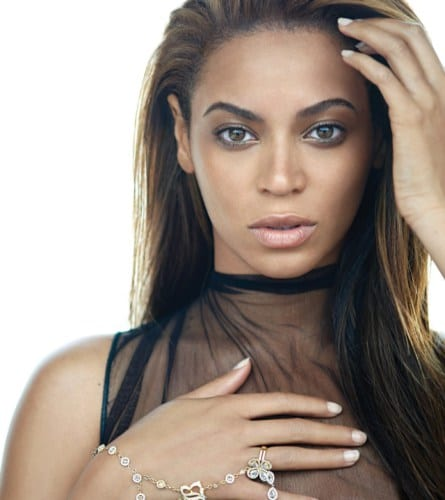 Beyonce – Control, Beyonce, Control, mp3, download, mp3 download, cdq, 320kbps, audiomack, dopefile, datafilehost, toxicwap, fakaza, mp3goo