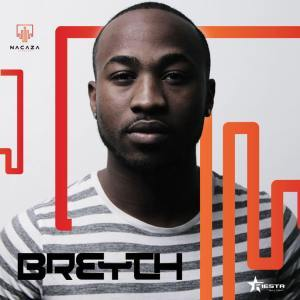 Breyth – Chronicles Of Breyth Afro House Edition 2K18 Mix, Breyth, Chronicles Of Breyth, Afro House Edition, Mix, mp3, download, mp3 download, cdq, 320kbps, audiomack, dopefile, datafilehost, toxicwap, fakaza, mp3goo