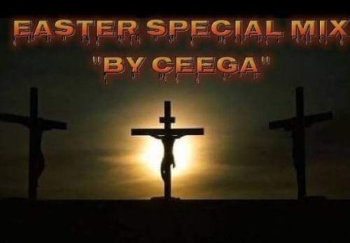Ceega Wa Meropa – Easter Special Mix '18, Ceega Wa Meropa, Easter Special Mix '18, mp3, download, mp3 download, cdq, 320kbps, audiomack, dopefile, datafilehost, toxicwap, fakaza, mp3goo