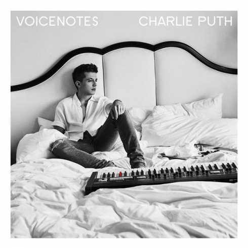 Charlie Puth – Patient, Charlie Puth, Patient, mp3, download, mp3 download, cdq, 320kbps, audiomack, dopefile, datafilehost, toxicwap, fakaza, mp3goo