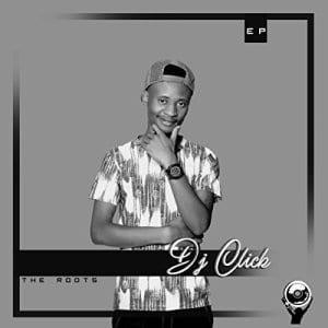 DJ Click – Rewired [Explicit], DJ Click, Rewired, Explicit, mp3, download, mp3 download, cdq, 320kbps, audiomack, dopefile, datafilehost, toxicwap, fakaza, mp3goo