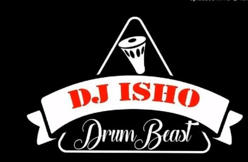 DJ Isho – Mpatele Ft. PHB Finest, DJ Isho, Mpatele, PHB Finest, mp3, download, mp3 download, cdq, 320kbps, audiomack, dopefile, datafilehost, toxicwap, fakaza, mp3goo