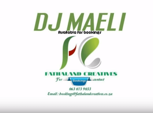 DJ MaEli – Goodbye (Tribute To Bojo Mujo), DJ MaEli, Goodbye, Tribute To Bojo Mujo, mp3, download, mp3 download, cdq, 320kbps, audiomack, dopefile, datafilehost, toxicwap, fakaza, mp3goo