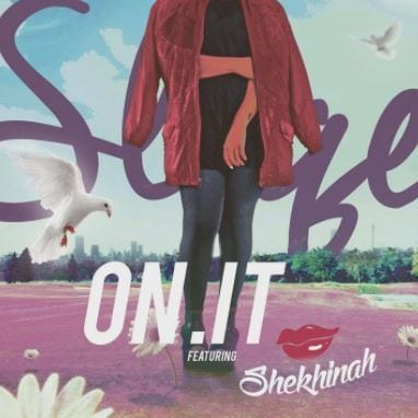 DJ Sliqe – On It Ft. Shekhinah, DJ Sliqe, On It, Shekhinah, mp3, download, mp3 download, cdq, 320kbps, audiomack, dopefile, datafilehost, toxicwap, fakaza, mp3goo