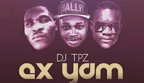 Dj Tpz – Ex Yam (Original Mix) Ft. Ma Eve & Gumza, Dj Tpz, Ex Yam (Original Mix), Ma Eve,Gumza, mp3, download, mp3 download, cdq, 320kbps, audiomack, dopefile, datafilehost, toxicwap, fakaza, mp3goo
