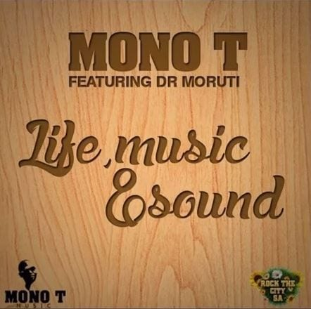 Download Mono T Songs, Albums & Mixtapes On Zamusic