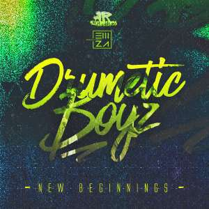 Drumetic Boyz – Tlapa Tlapa (Original Mix), Drumetic Boyz, Tlapa Tlapa, Original Mix, mp3, download, mp3 download, cdq, 320kbps, audiomack, dopefile, datafilehost, toxicwap, fakaza, mp3goo
