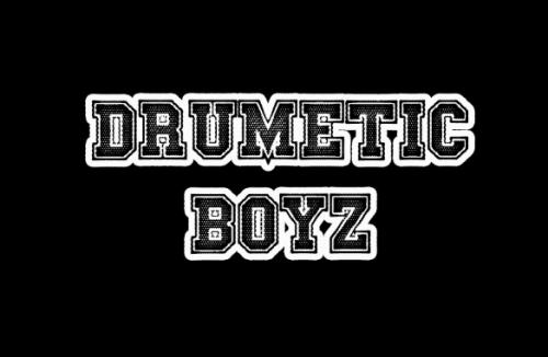 Drumetic Points – Drum & Violin (Original Mix), Drumetic Points, Drum & Violin, Original Mix, mp3, download, mp3 download, cdq, 320kbps, audiomack, dopefile, datafilehost, toxicwap, fakaza, mp3goo