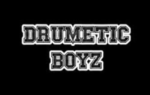 DrumeticPoints – Killer Bass (Original Mix), DrumeticPoints, Killer Bass, Original Mix, mp3, download, mp3 download, cdq, 320kbps, audiomack, dopefile, datafilehost, toxicwap, fakaza, mp3goo