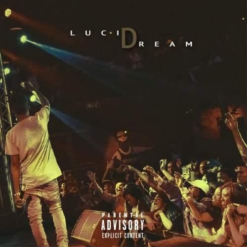 EP: Tellaman – Lucid Dream, EP, Tellaman, Lucid Dream, mp3, download, mp3 download, cdq, 320kbps, audiomack, dopefile, datafilehost, toxicwap, fakaza, mp3goo