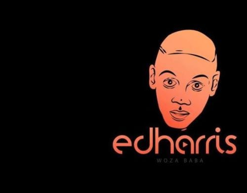Ed Harris x Sdudla Somdantso x Pearl – Gagashe, Ed Harris, Sdudla Somdantso, Pearl , Gagashe, mp3, download, mp3 download, cdq, 320kbps, audiomack, dopefile, datafilehost, toxicwap, fakaza, mp3goo